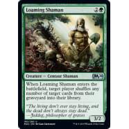 Loaming Shaman Thumb Nail