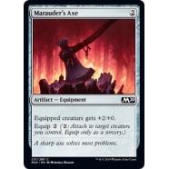 Marauder's Axe Thumb Nail