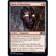 Mask of Immolation Thumb Nail