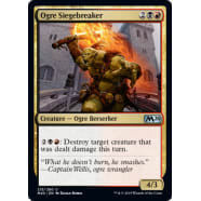 Ogre Siegebreaker Thumb Nail