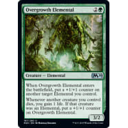 Overgrowth Elemental Thumb Nail
