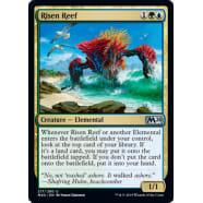 Risen Reef Thumb Nail