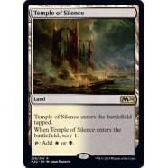 Temple of Silence Thumb Nail