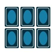 Core Set 2020 - Complete Set Thumb Nail