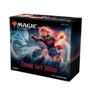 Core Set 2020 - Bundle Thumb Nail