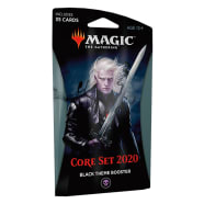 Core Set 2020 - Black Theme Booster - Sorin Thumb Nail