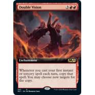 Double Vision Thumb Nail