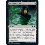Alchemist's Gift Thumb Nail