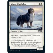 Alpine Watchdog Thumb Nail