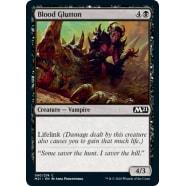 Blood Glutton Thumb Nail