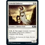 Celestial Enforcer Thumb Nail