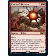 Chandra's Firemaw Thumb Nail