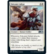 Falconer Adept Thumb Nail