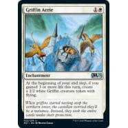 Griffin Aerie Thumb Nail