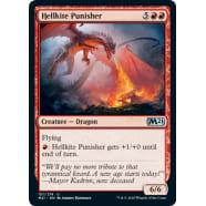 Hellkite Punisher Thumb Nail