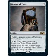 Mazemind Tome Thumb Nail