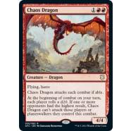 Chaos Dragon Thumb Nail