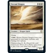 Eternal Dragon Thumb Nail