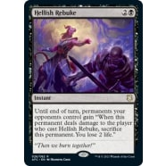 Hellish Rebuke Thumb Nail