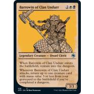 Barrowin of Clan Undurr Thumb Nail