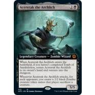 Acererak the Archlich Thumb Nail