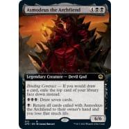 Asmodeus the Archfiend Thumb Nail