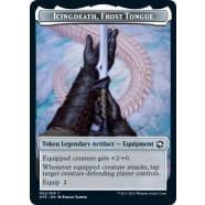 (Token) Icingdeath, Frost Tongue  Thumb Nail