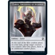 Emblem - Zariel, Archduke of Avernus Thumb Nail