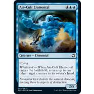 Air-Cult Elemental Thumb Nail