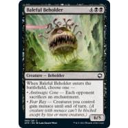 Baleful Beholder Thumb Nail