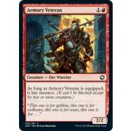 Armory Veteran Thumb Nail