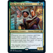 Volo, Guide to Monsters Thumb Nail