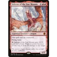 Inferno of the Star Mounts Thumb Nail