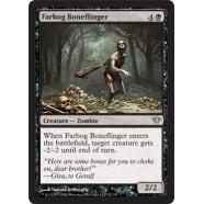 Farbog Boneflinger Thumb Nail