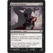 Spiteful Shadows Thumb Nail