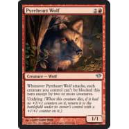 Pyreheart Wolf Thumb Nail