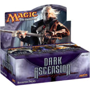 Dark Ascension - Booster Box Thumb Nail