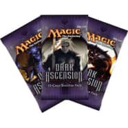 Dark Ascension - Booster Pack Thumb Nail