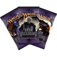 Dark Ascension - Booster Pack Thumb Nail