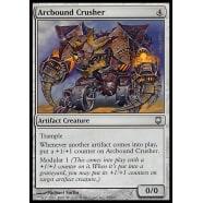 Arcbound Crusher Thumb Nail