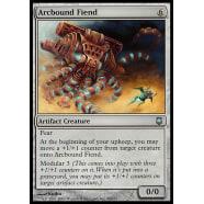Arcbound Fiend Thumb Nail
