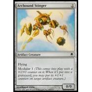 Arcbound Stinger Thumb Nail