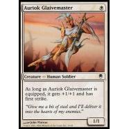 Auriok Glaivemaster Thumb Nail