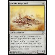 Auriok Siege Sled Thumb Nail