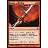 Barbed Lightning Thumb Nail