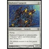 Darksteel Gargoyle Thumb Nail