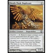 Death-Mask Duplicant Thumb Nail