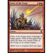 Pulse of the Forge Thumb Nail