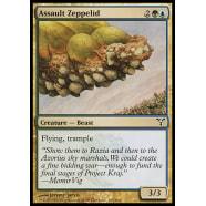 Assault Zeppelid Thumb Nail