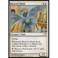 Beacon Hawk Thumb Nail